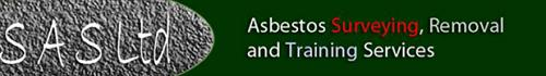 Swindon Asbestos Surveying Ltd logo