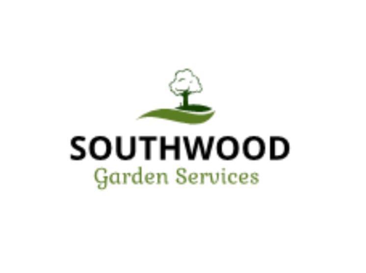 Southwood Garden Services logo
