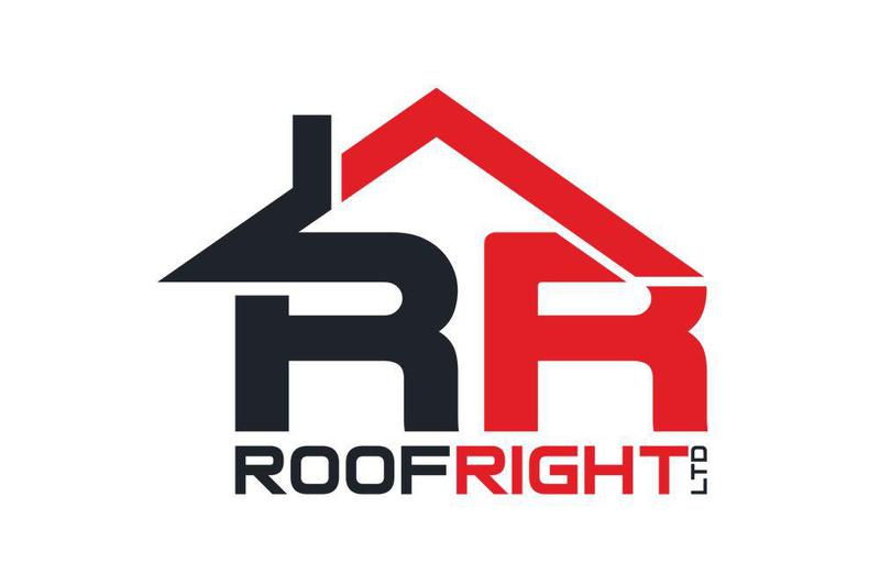 Roof Right logo