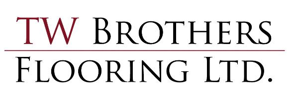 TW Brothers Flooring Ltd logo