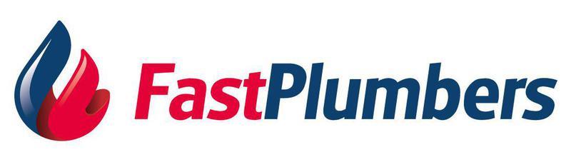 Fast Plumbers Ltd logo