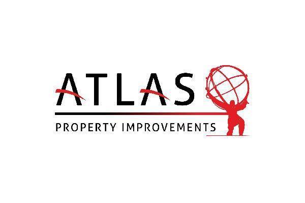 Atlas Property Improvement logo