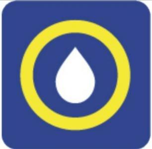 Optimal Plumbing logo