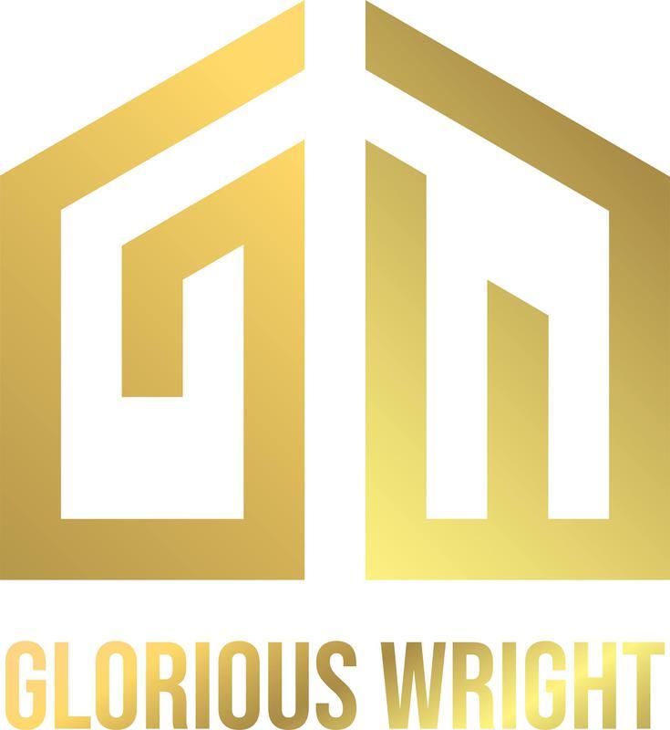 Glorious Wright Ltd logo