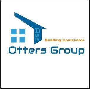 Otters Group Ltd logo