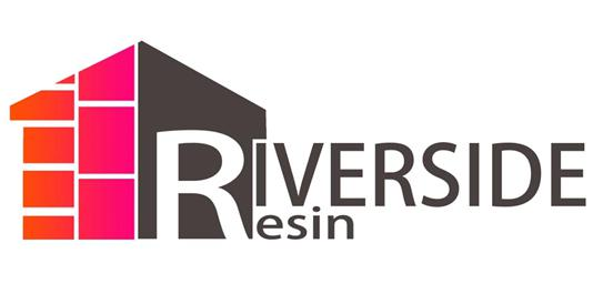 Riverside Resin and Renovations logo