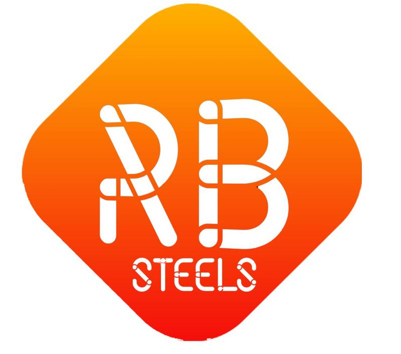 Rees & Bowen Steels Ltd logo