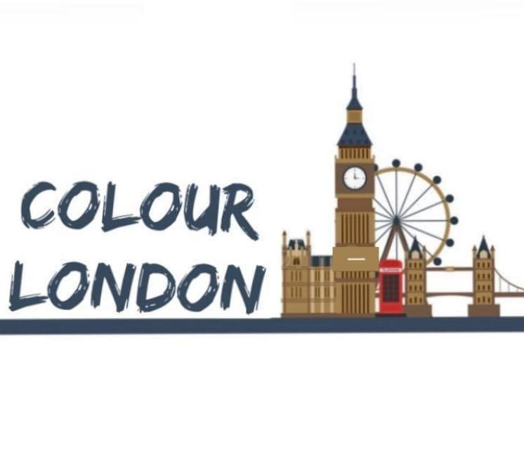 ColourLondon logo