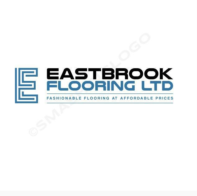 Eastbrook Flooring Ltd logo