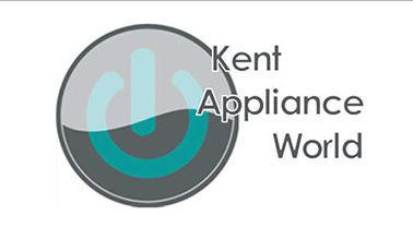 Kent Appliance World Ltd logo