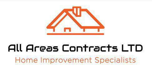 All Areas Contracts Ltd logo