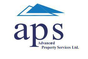 Advanced Property Services Ltd logo