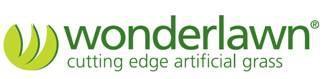 Wonderlawn Hampshire logo