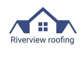 Riverview Roofing Ltd logo