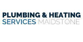 Plumbing & Heating Services logo