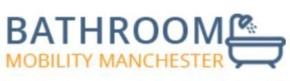 Bathroom Mobility Manchester Ltd logo
