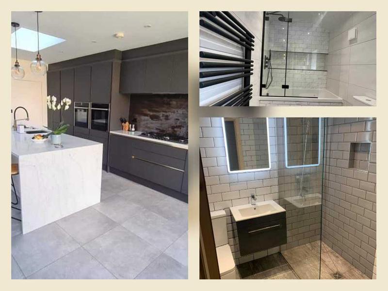 MM Kitchen Bathroom logo