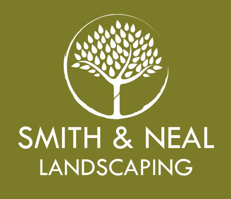 Smith & Neal logo