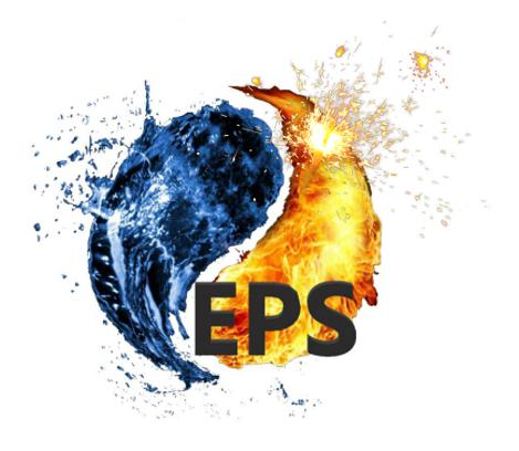 Electrical Professional Services Limited logo