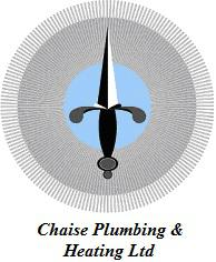 Chaise Plumbing & Heating Ltd logo