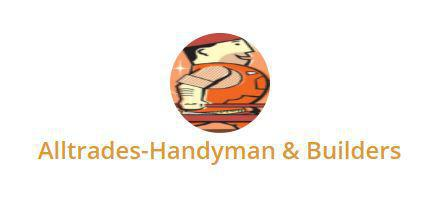 All Trades Handyman & Builders logo