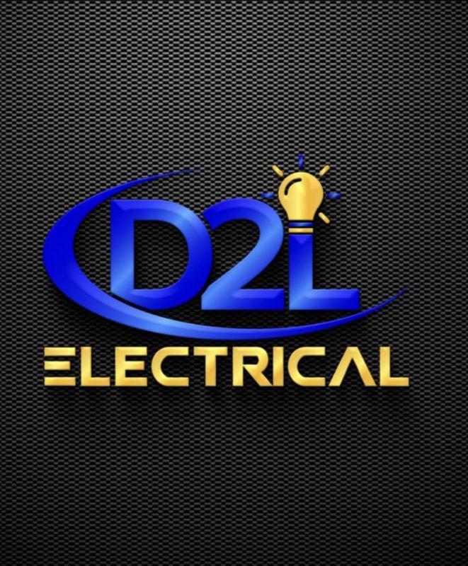 SF Electrical logo
