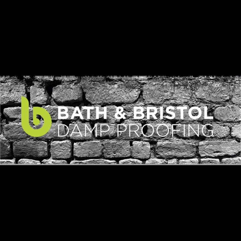 Bath & Bristol Damp Proofing Ltd logo
