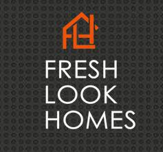 Fresh Look Homes Ltd logo