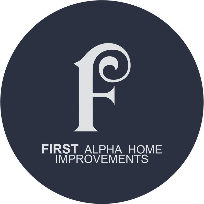 First Alpha Home Improvements Ltd logo