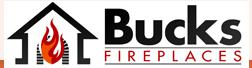 Bucks Fire Places Ltd logo