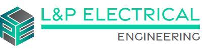 L&P Electrical Engineering Ltd logo