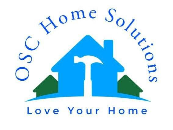 OSC Home Solutions logo