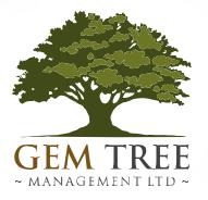 Gem Tree Management Ltd logo