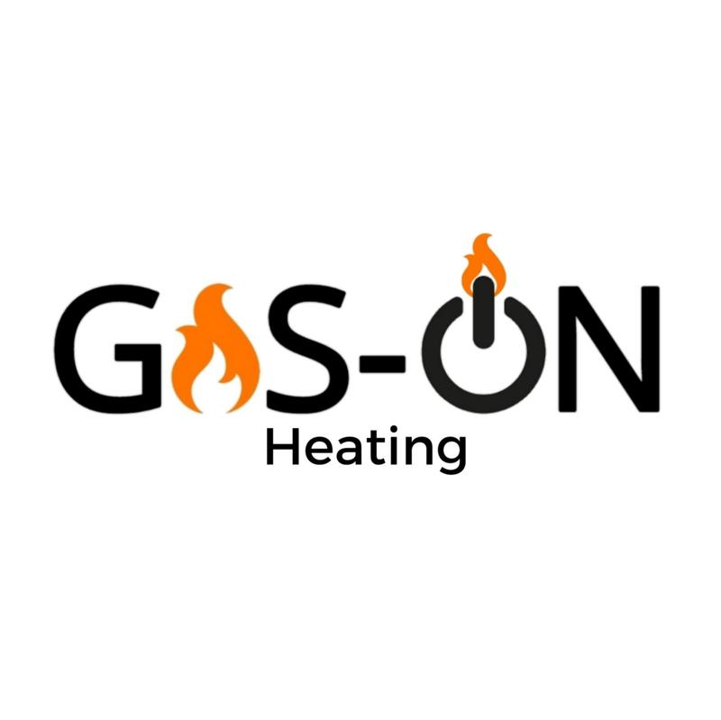 GAS-ON HEATING LTD logo