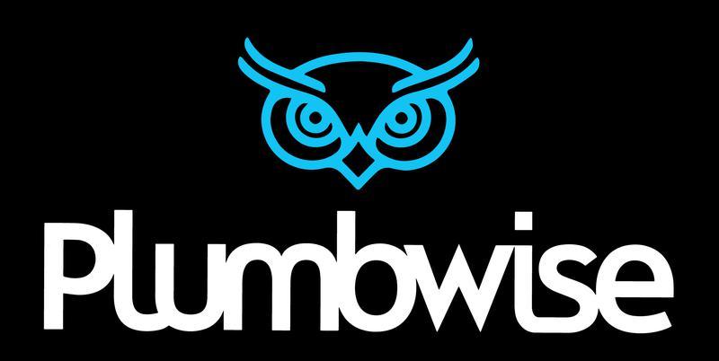 PlumbWise logo
