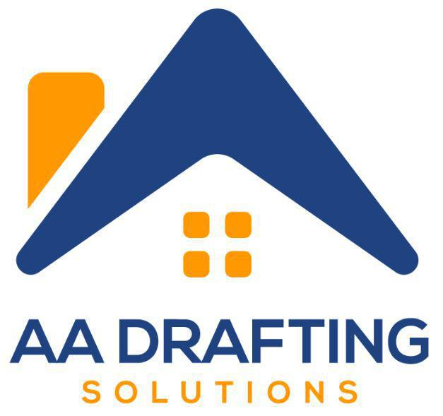 AA Drafting Solutions Ltd logo