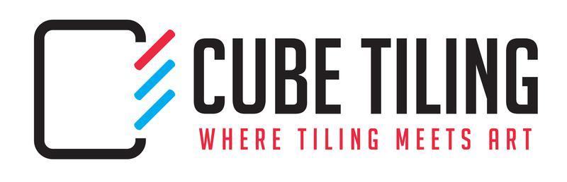 Cube Tiling logo