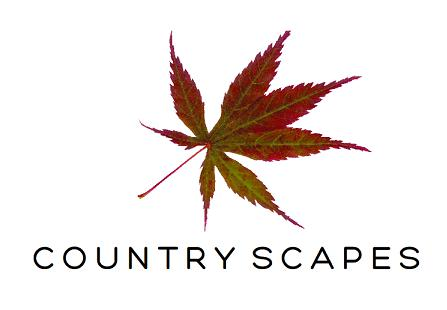 Country Scapes Ltd logo