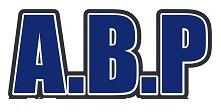 ABP Renovations logo