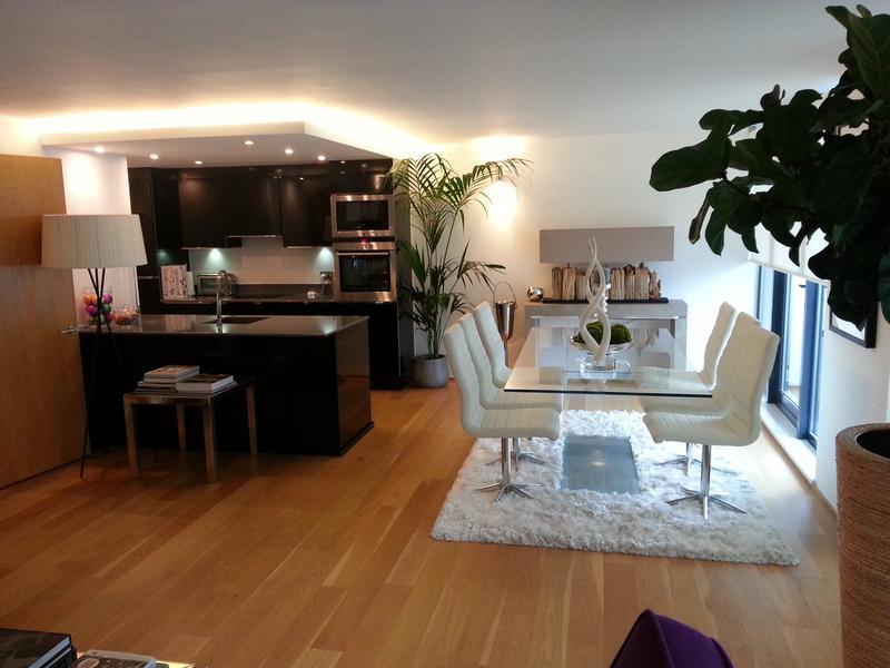 Image 3 - Luxury Apartment - London