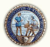 The London Association on Master Decorators