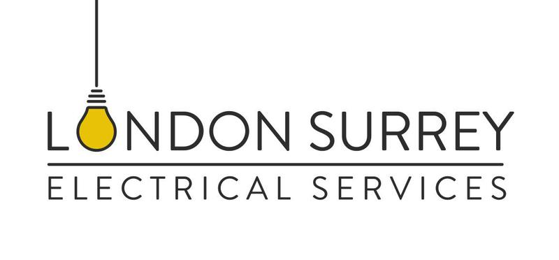 London Surrey Electrical Services Ltd logo