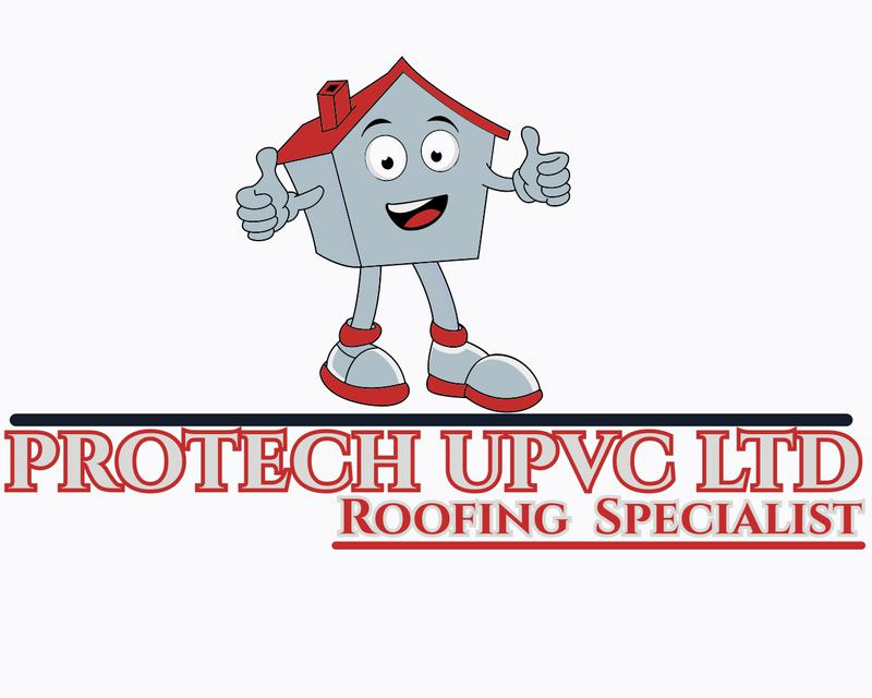 Protech UPVC Ltd logo