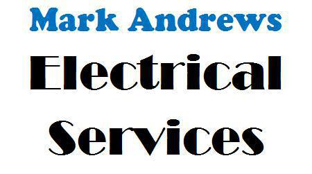 Mark Andrews Electrical Services logo