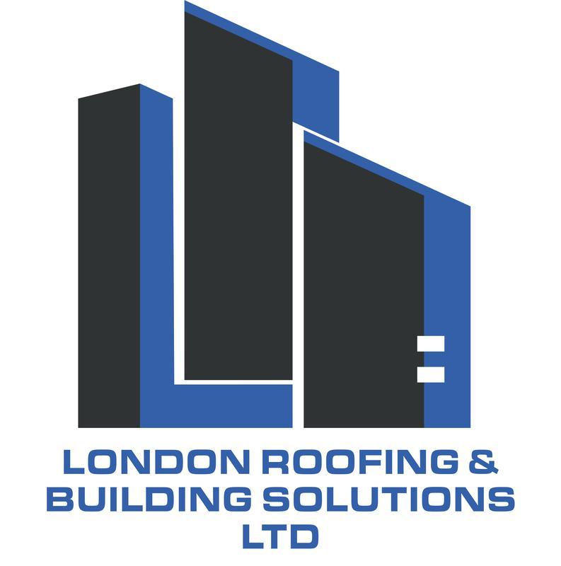 London Roofing & Building Solutions Ltd logo