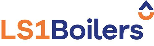 LS1 Boilers logo