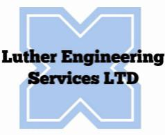 Luther Engineering Services Limited logo