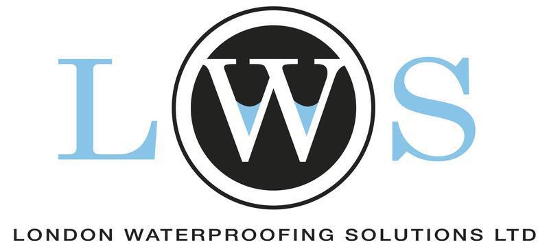 London Waterproofing Solutions logo