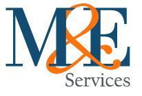 Mane Services Ltd logo