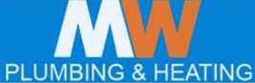 M&W Building & Plumbing Ltd logo